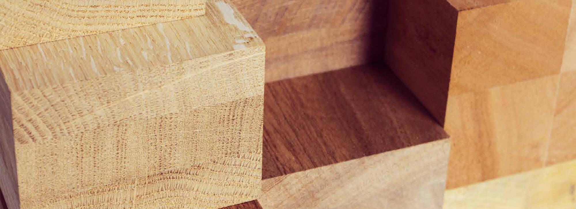 Fabuleux Grumes Faucheron, bois exotique et bois de pays. Avivé, carrelets  LP79